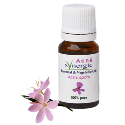 Acné synergic - 10ml